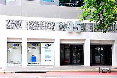 35 Smith Street