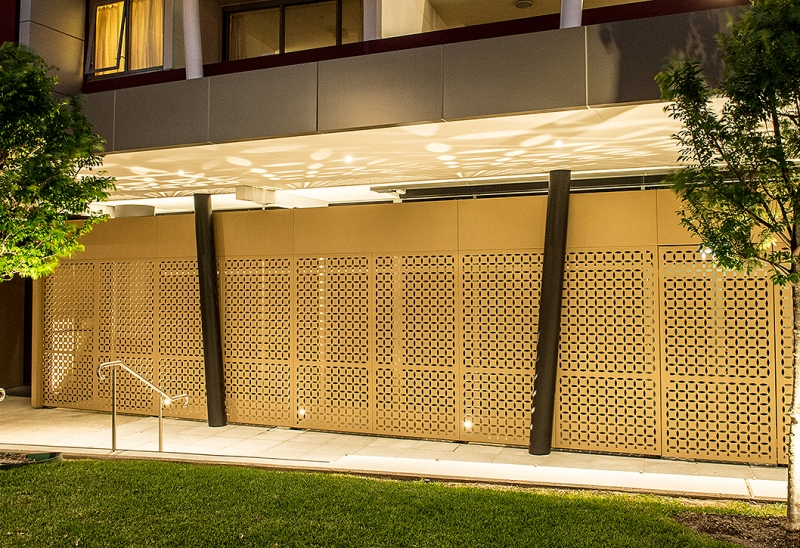 External Screens - Hurstville (8)